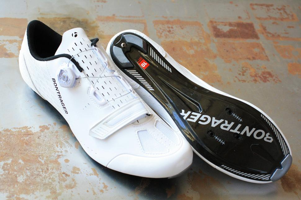 Shimano Rc Race Shoes Review