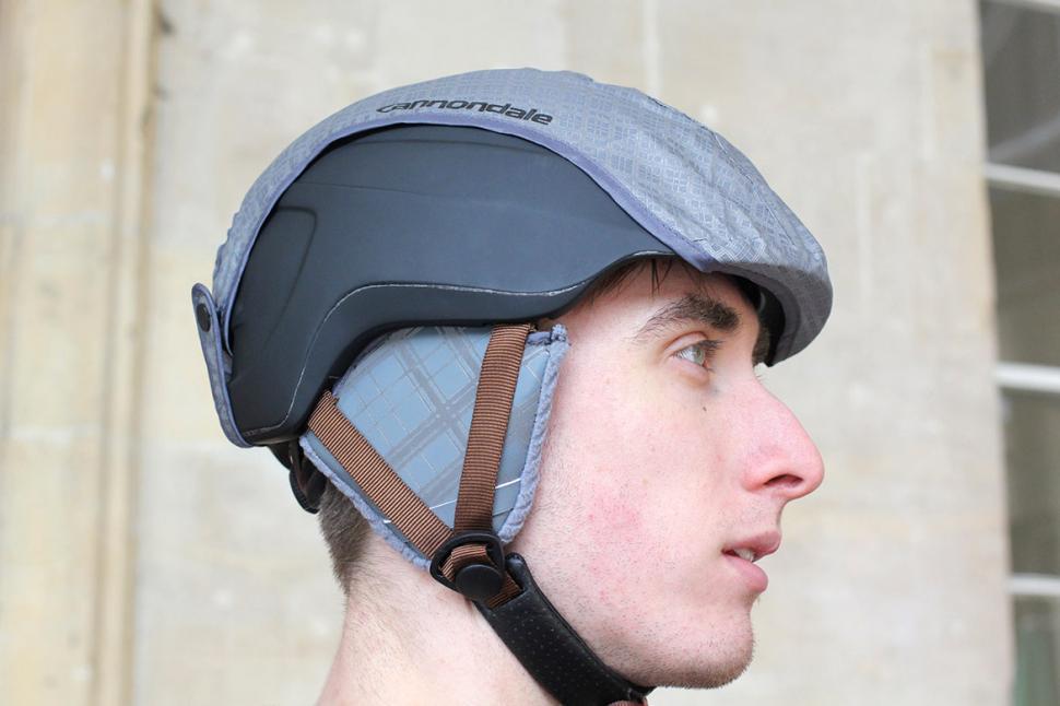 Cannondale Utility Helmet - Accessories