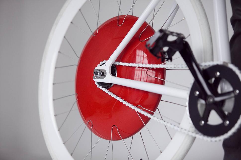Copenhagen Wheel 01