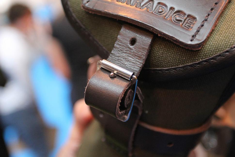 Carradice Classics range saddlebag buckle.jpg