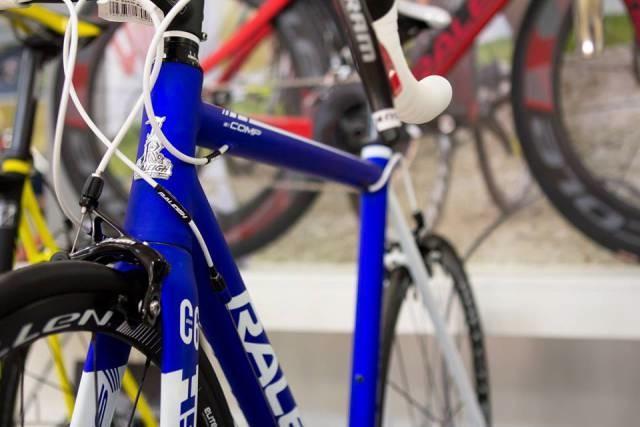 cyclelife-bristol-4