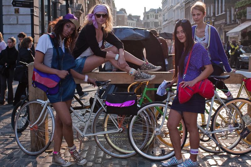 cyclodelic fashion designs 3