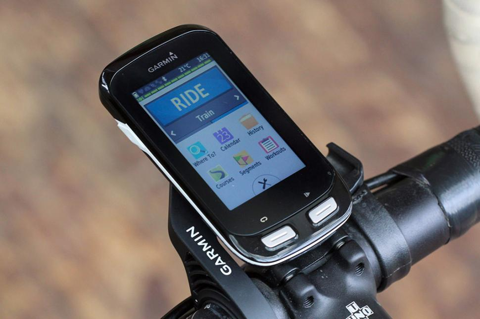 Gps Cycle Route Planning Made Easy How To Plan And
