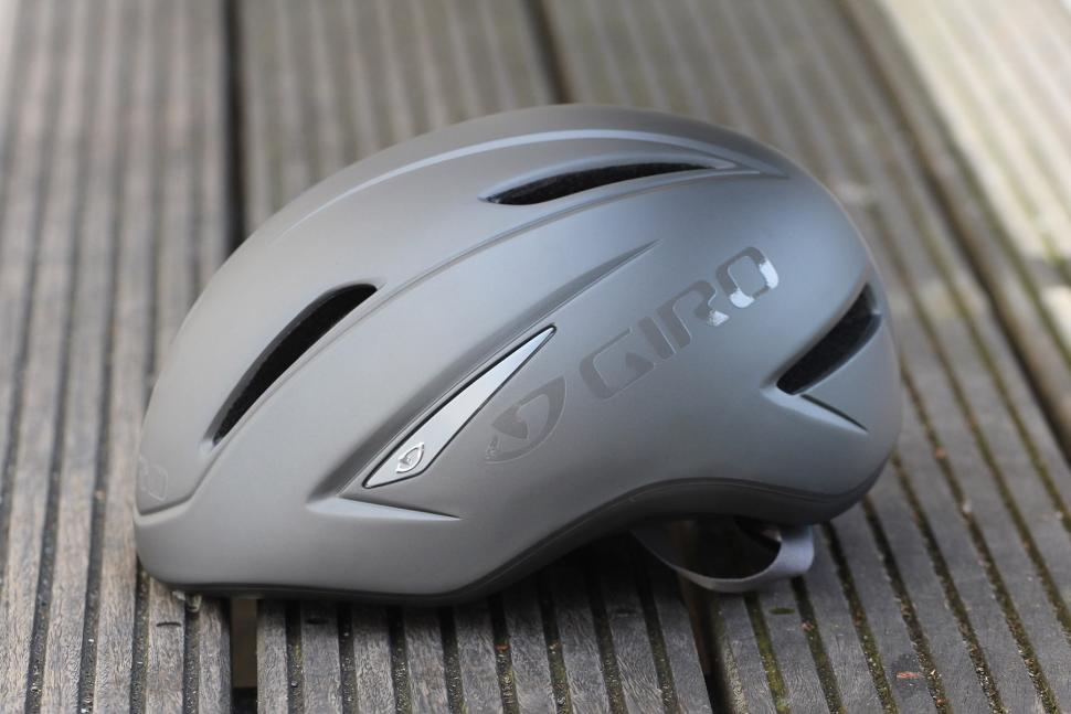 Review: Giro Air Attack helmet | road.cc