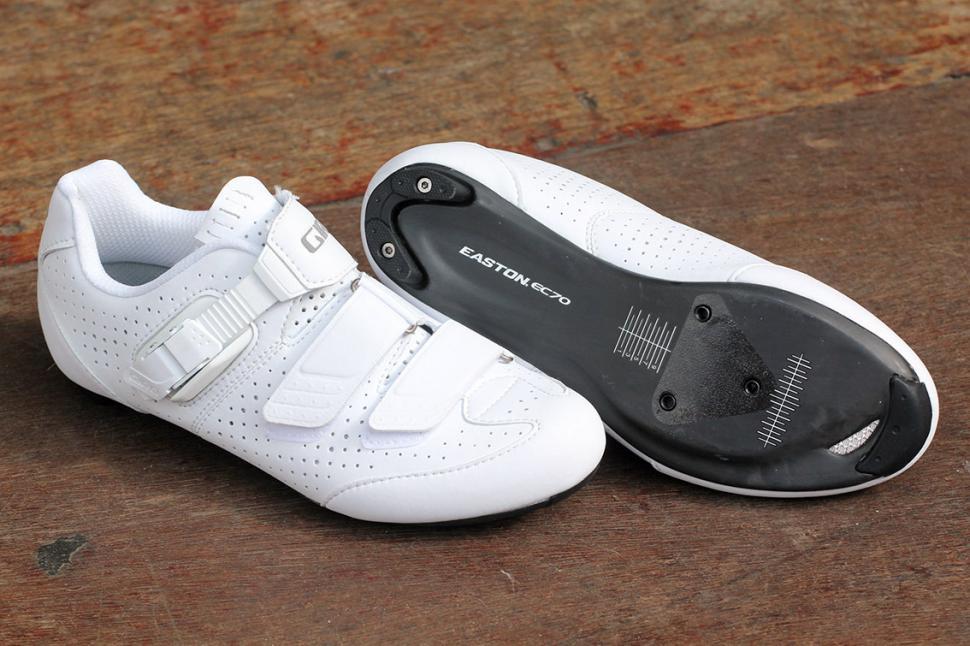 Giro Espada E Women S Road Shoe