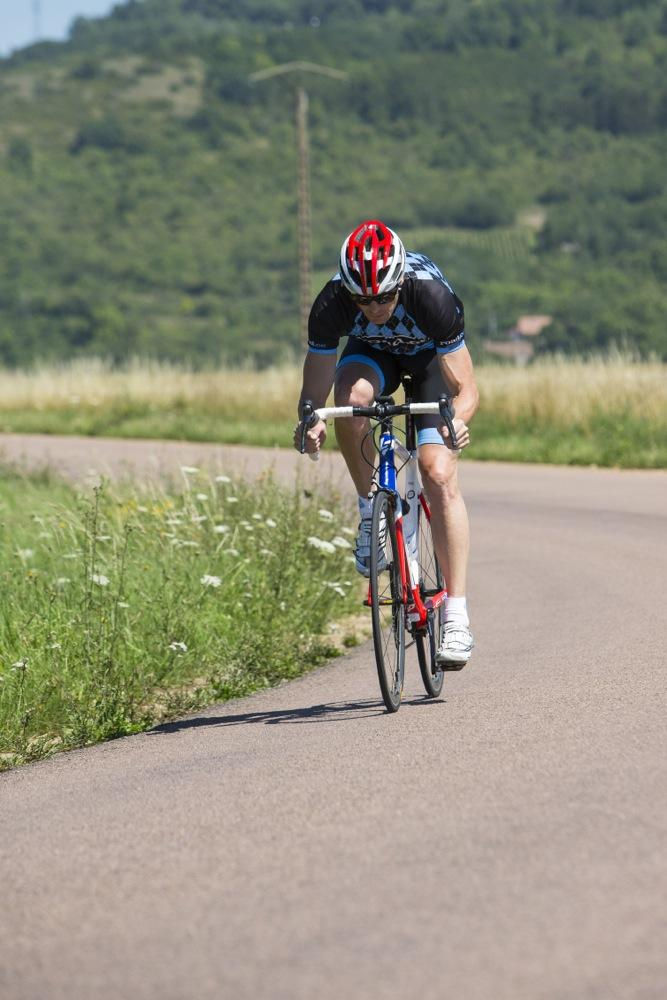 First Ride: Lapierre Aircode aero road bike