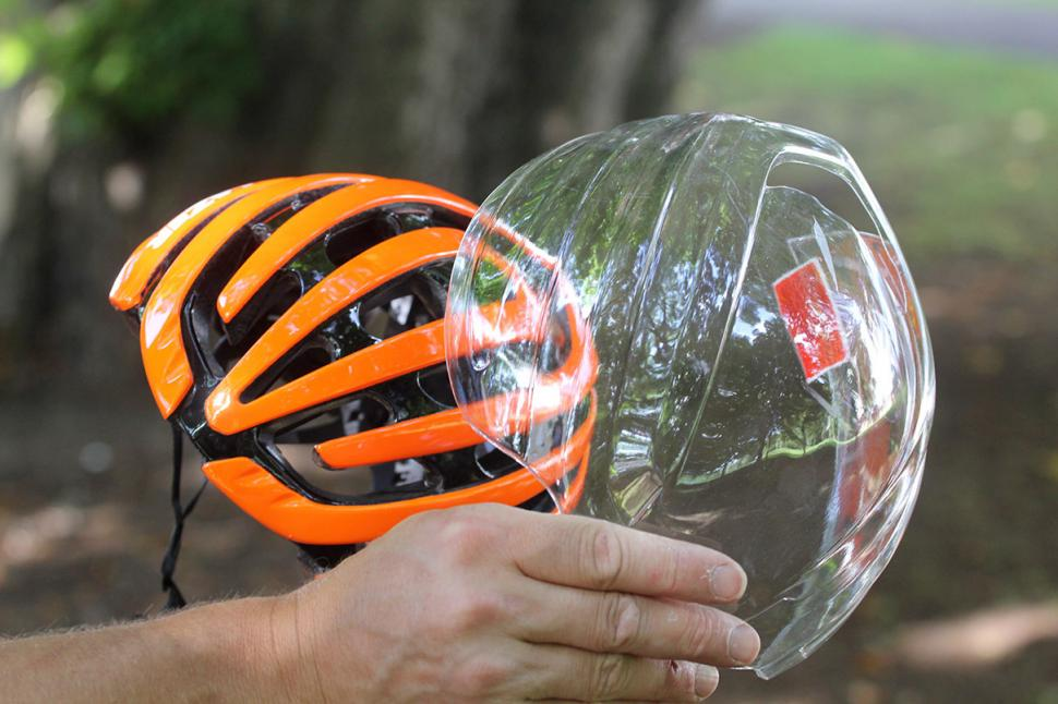 Lazer Z1 Helmet - shee;