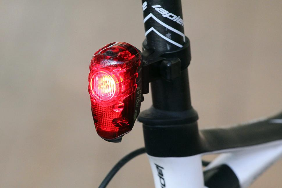15 Of The Best Cycling Rear Lights Make Sure You Re Seen