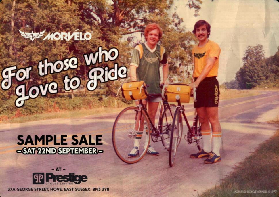Morvelo-Sample-Sale