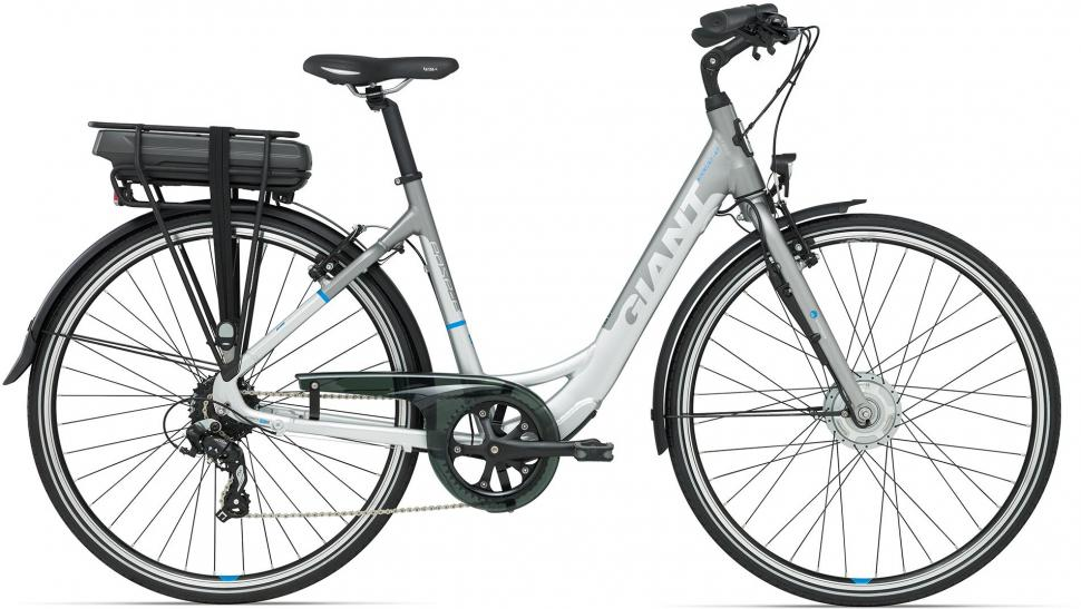 Buyer 39 s guide to electric bikes for Go e bike motor