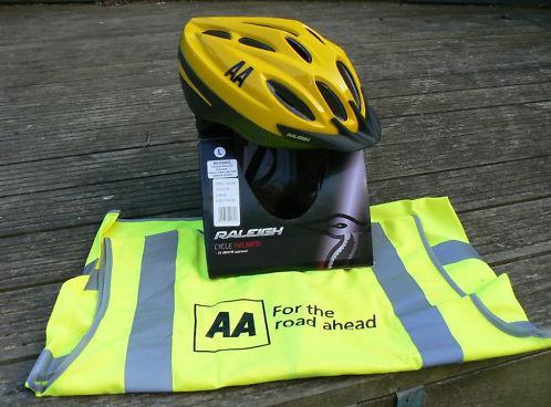 AA helmet tabard on eBay.png
