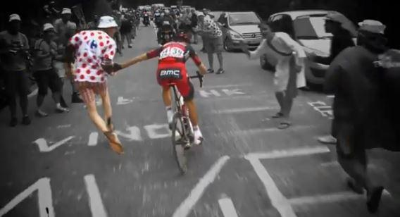 ASO_Cycling_Security_YouTube_still