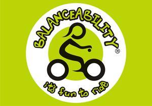 Balanceability logo