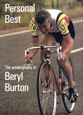 Beryl Burton autobiography Personal Best.jpg