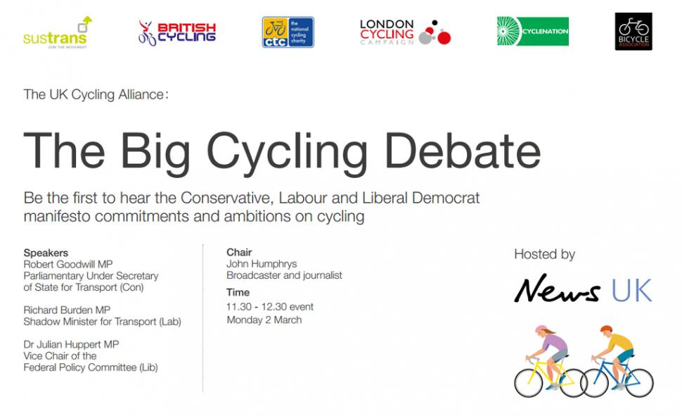 Big Cycling Debate.png