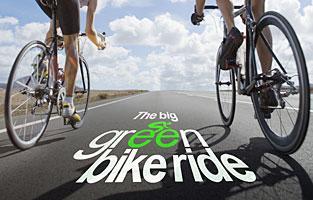 Big Green Bike Ride.jpg