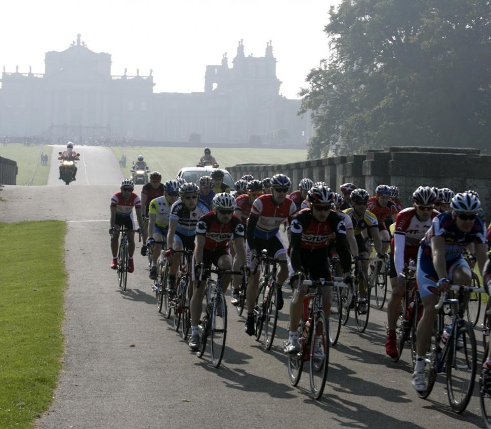 Bike Blenheim Palace sportive.jpg