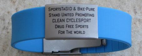 Bike Pure SportTaGID.jpg