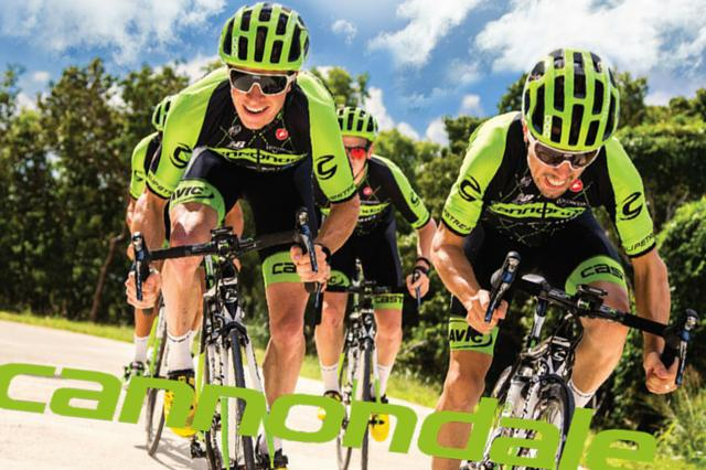 Cannondale tag page.png