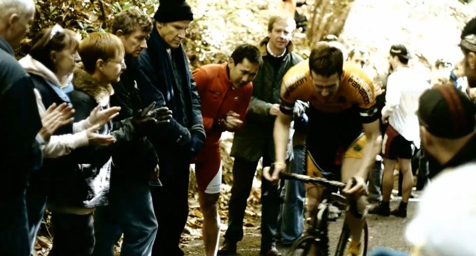 Catford Hill Climb 2012 - suffering.png