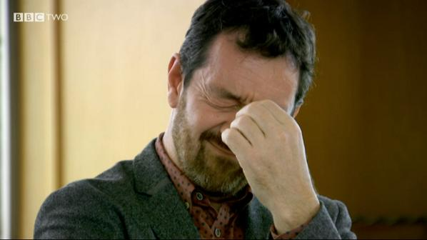 Chris Boardman reacts to Top Gear.png