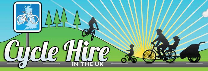 Cycle Hire In The UK website logo.jpg