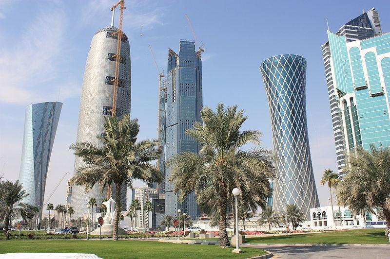 Doha Qatar.jpg