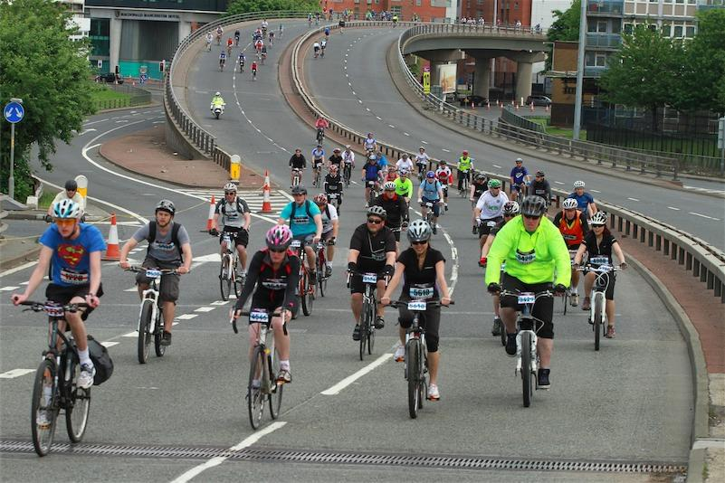 FM_Image_Great_Manchester_Cycle_4