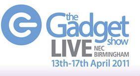 Gadget show live logo.jpg