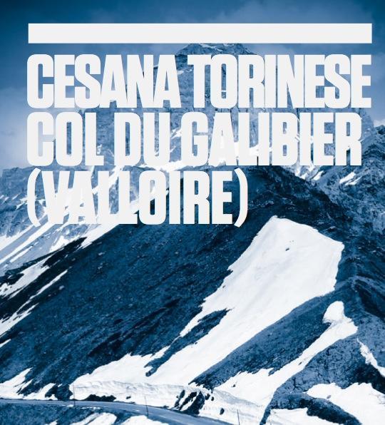 Giro 2013 Stage 15