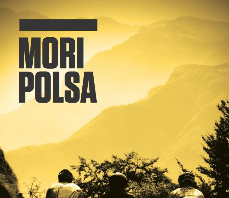 Giro 2013 Stage 18