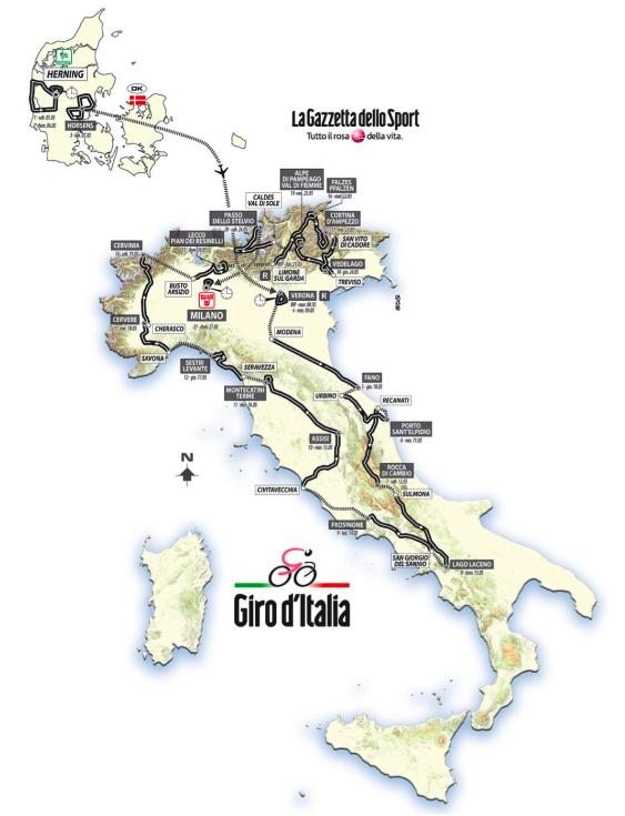 Giro d'Italia 2012 route map.png