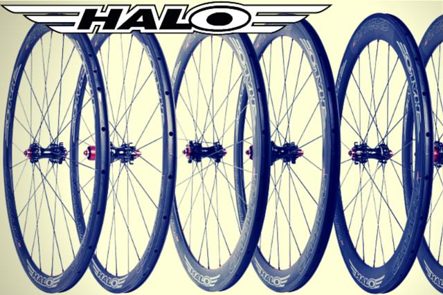 Halo Wheels 2.png