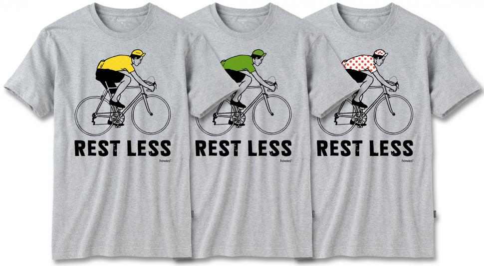 Howies-Rest-Less-tees