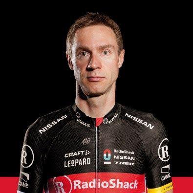 Jens Voigt RSNT kit