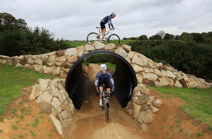 London 2012 MTB Course credit LOCOG.jpg
