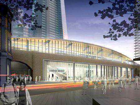 London Bridge Station redevelopmen artist s impession.jpg