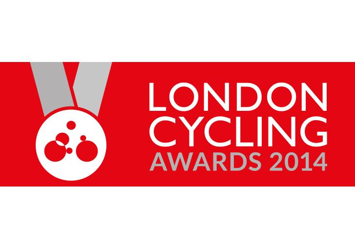London Cycling Awards