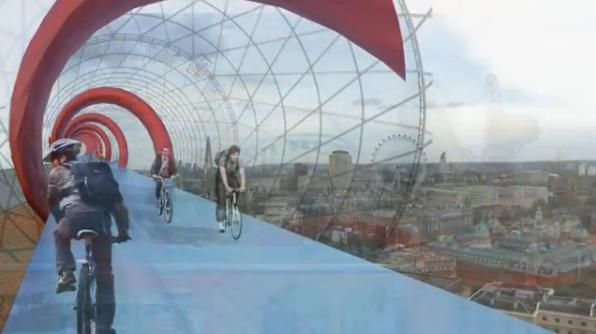 London elevated cycle way animation still.png