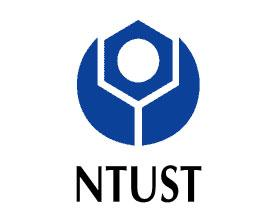 National Taiwan University of Science and Technology - NTUST