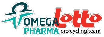 Omega Pharma Lotto logo.jpg