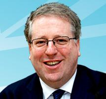 Patrick McLoughlin (picture Conservative Party)