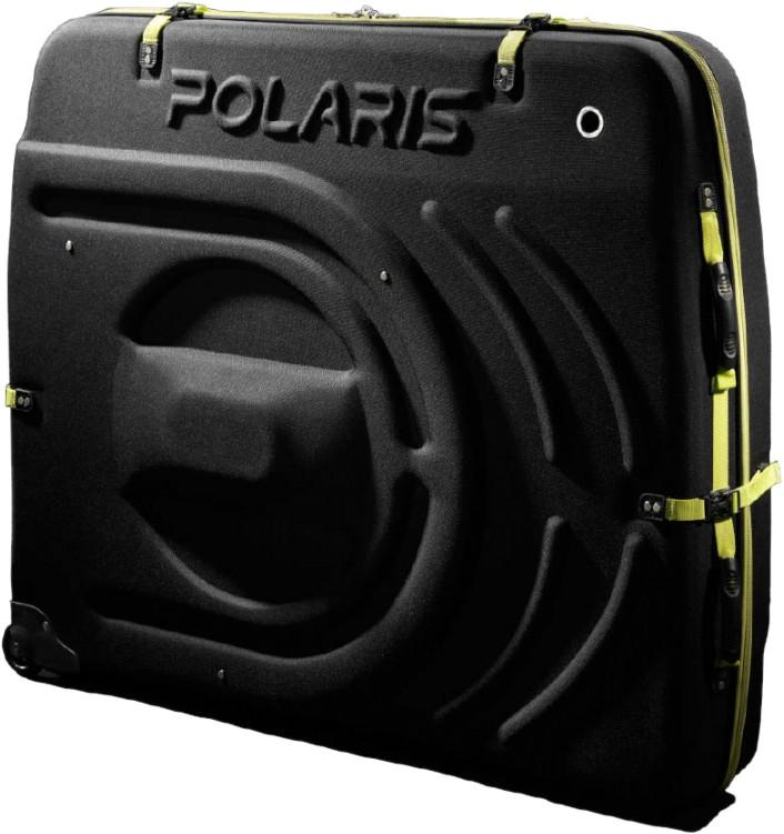Polaris Bike Pod