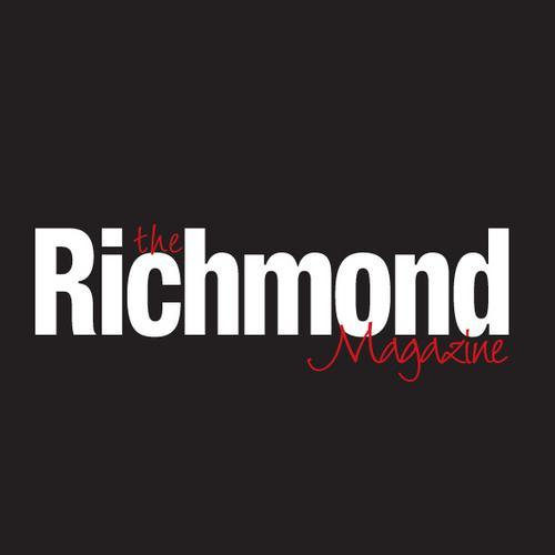 Richmond_twitter_title_page