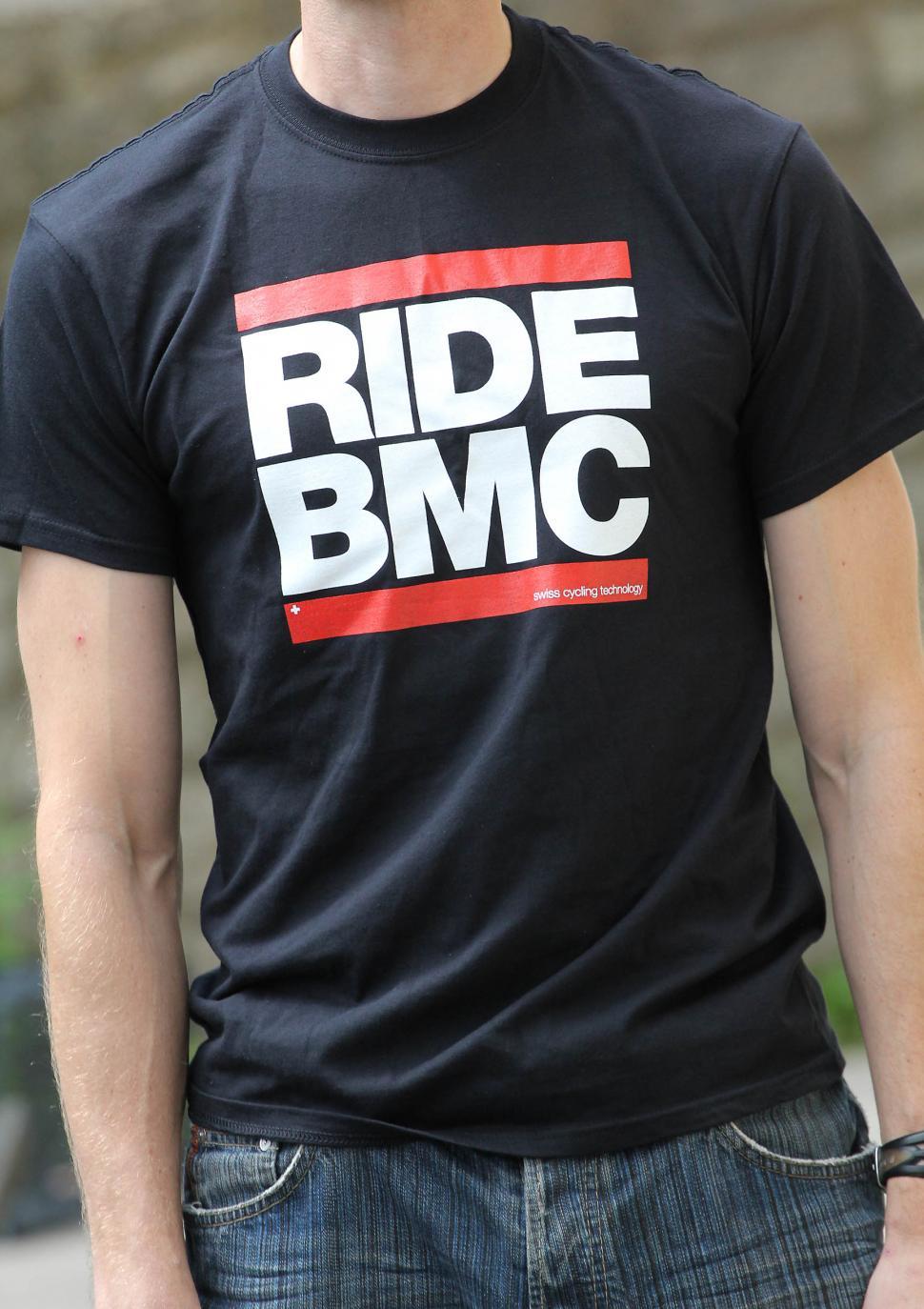 Ride BMC 1.jpg