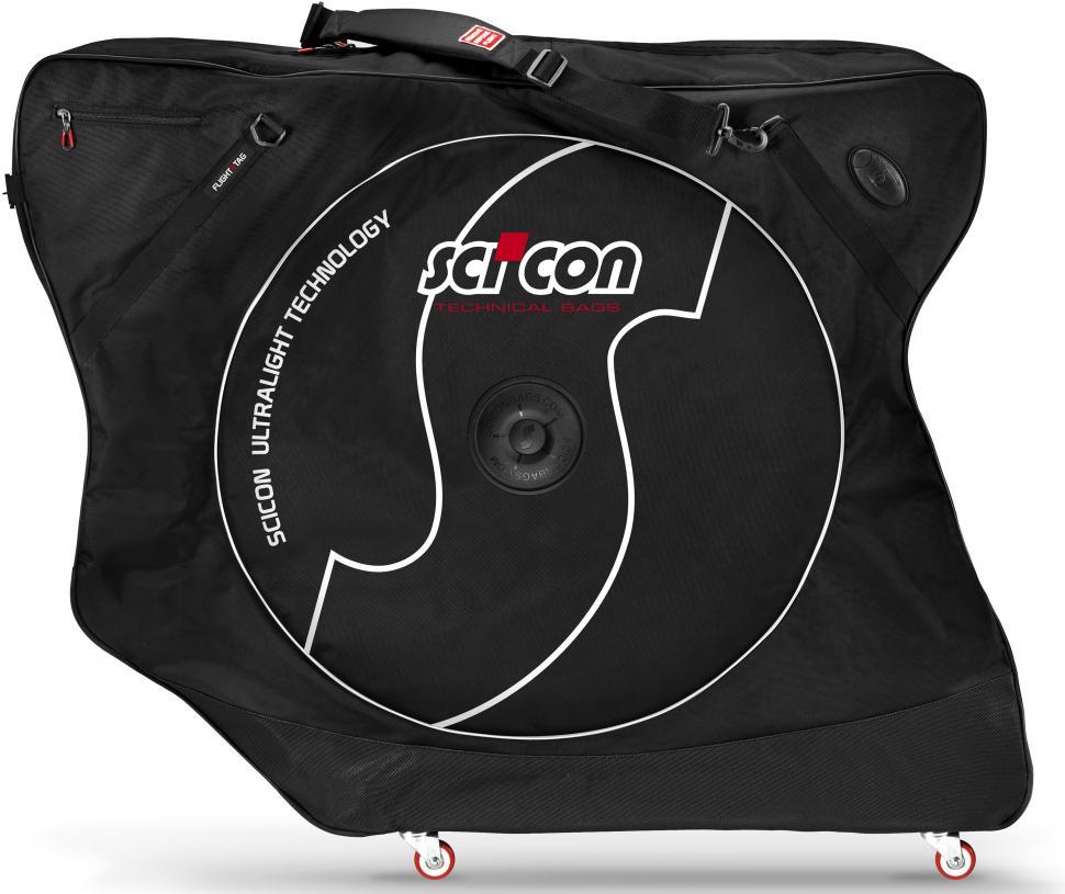 Scicon-AeroComfort-2-0-TSA-Bike-Bag-Bike-Bags-Soft-Cases-2015-TP053004813-11