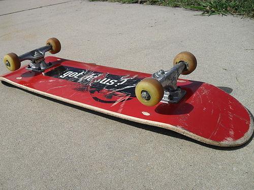 Skateboard_on_side.jpg