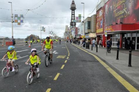 Sky Ride Blackpool.jpg