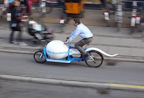 Sperm Bullitt picture credit European Sperm Bank.jpg