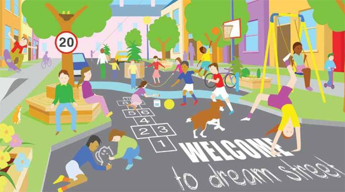 Sustrans Dream Street logo.jpg